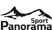 Bike Sport Panorama