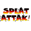 Splat Attak!