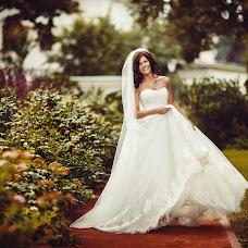 Svatební fotograf Natalya Shtyk (-Fotoshake-). Fotografie z 03.03.2017