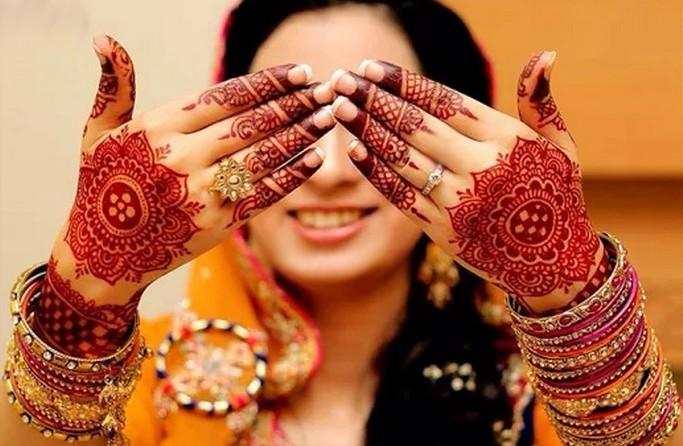 best-mehendi-designs-rajauri-garden_image