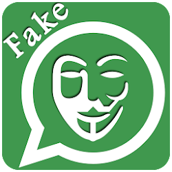 Fake Whats Chat - Whats Web