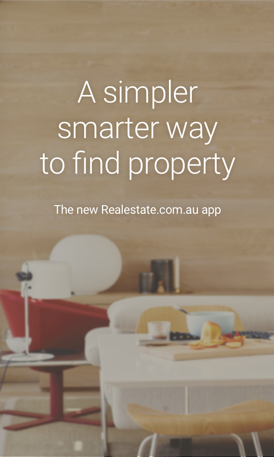 realestate.com.au- screenshot