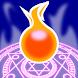 ラクダマ - Androidアプリ