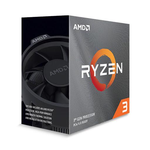 AMD Ryzen 3 3100_1.jpg