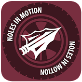 NolesInMotion