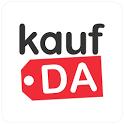kaufDA - Prospekte, Angebote & Öffnungszeiten icon