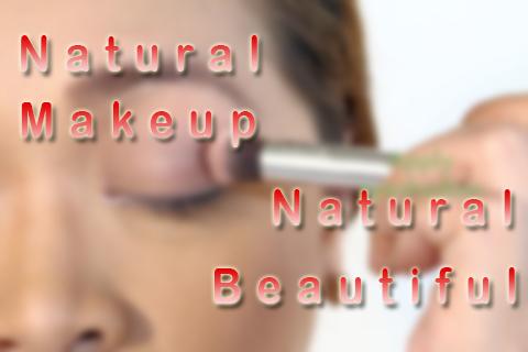 How to do a Natural Makeup