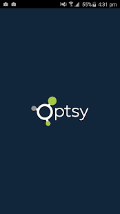 Optsy Mobile- screenshot thumbnail