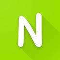 Numradical icon