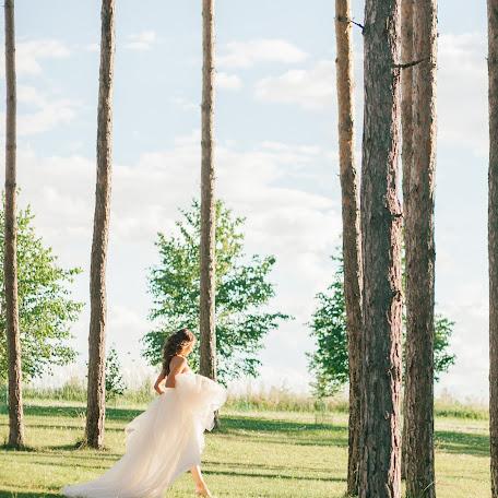 Wedding photographer Olesya Shi (ExcentaRich). Photo of 09.07.2017