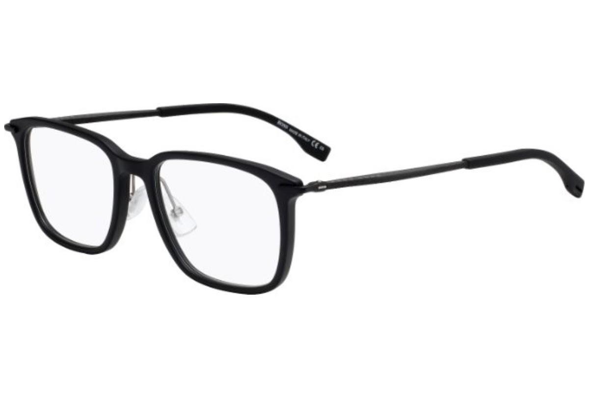 Buy Hugo Boss BOSS 0950/F C53 003 Frames | opti.fashion