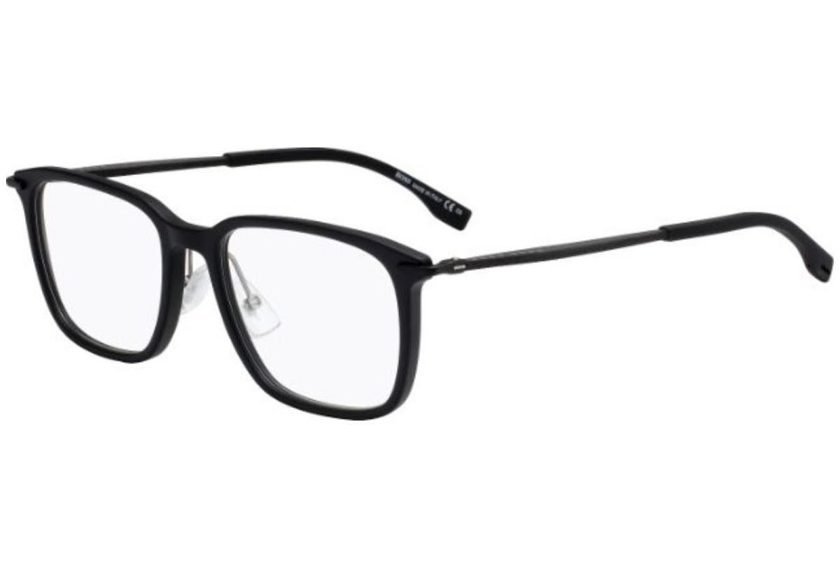 Buy Hugo Boss BOSS 0950/F C53 003 Frames | Blickers