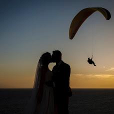 Wedding photographer Juanjo Domínguez (juanjodominguez). Photo of 28.10.2018