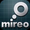 Mireo Tracker icon