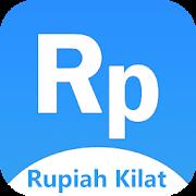 Rupiah Kilat - Pinjaman Online Cepat Cair
