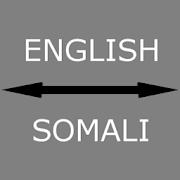 English - Somali Translator