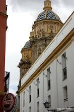 Photo: Vista de San Luis