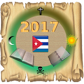 Letter of the Year 2017 Cuba