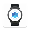 ARTIK Cloud Watch Companion