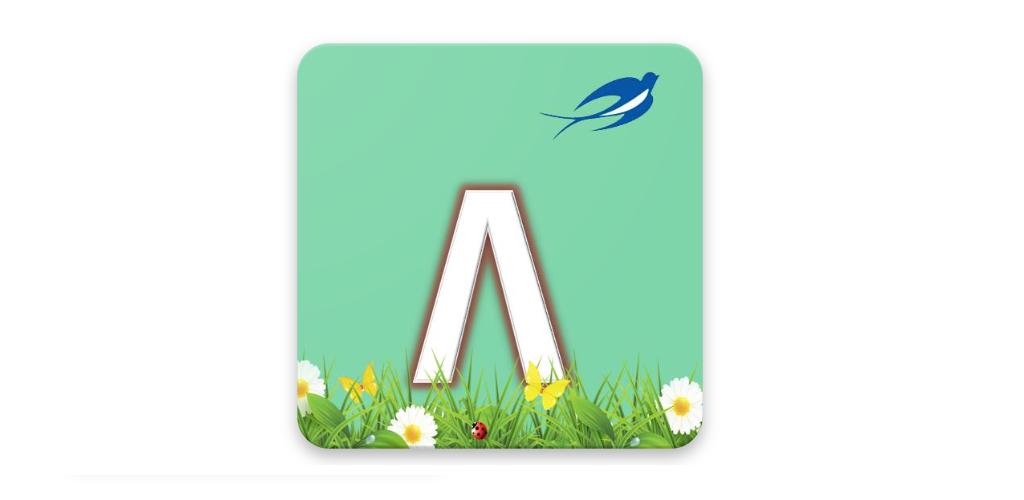 Андроид карта ойындары