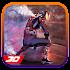 Rider Battle : 555 Henshin Heroes Fighters 1.1