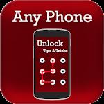 Unlock any Device Methods 2019: 1.6