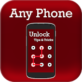 Unlock Any Device Methods 2019: Android APK Download Free By Star Apps11