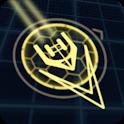 Space Grid: arena.io icon