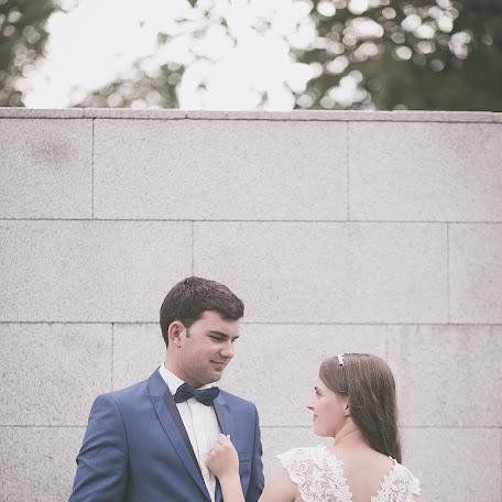 Wedding photographer Melinda Mandici (MelindaMandici). Photo of 07.09.2015