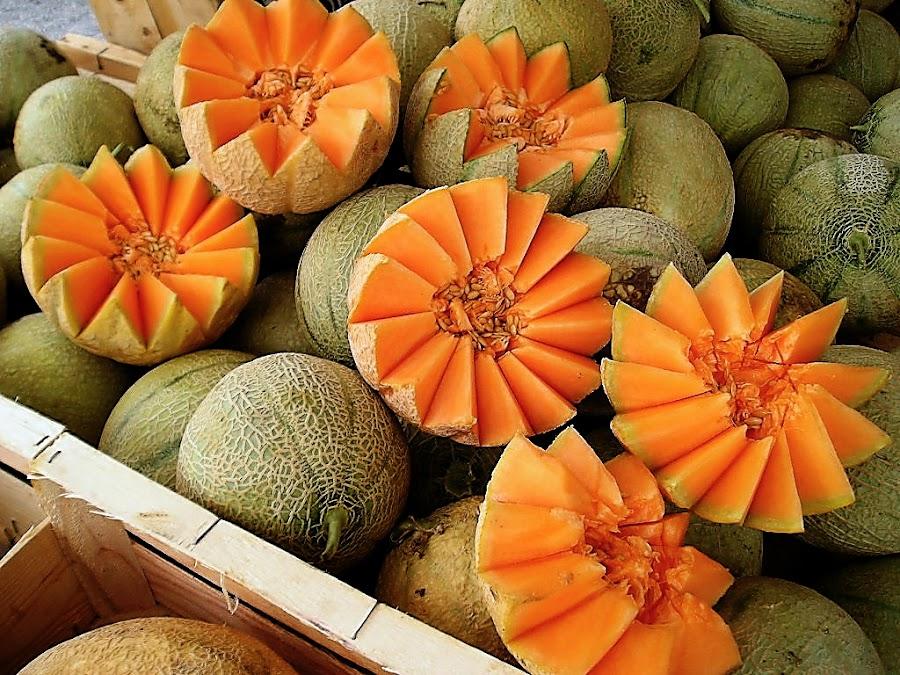 by Keld Helbig Hansen - Food & Drink Fruits & Vegetables