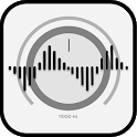 Hearing Age Test icon