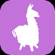 App Companion for Fortnite APK for Windows Phone