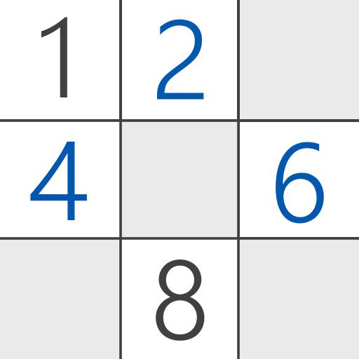 classic-sudoku