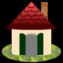 HomeForYou icon