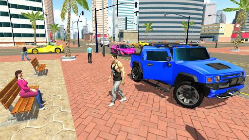 Go To Town 4.5 screenshots 6