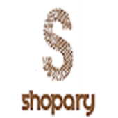 Tải Game Shopary Online Shopping App