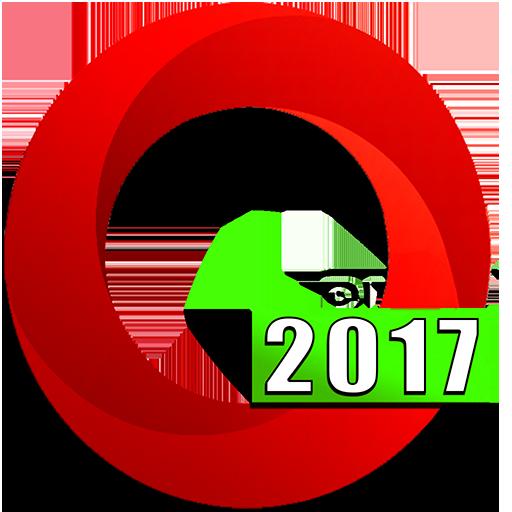 2017 Fast Opera Mini Top tips
