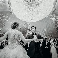Wedding photographer David Chen chung (foreverproducti). Photo of 06.11.2018