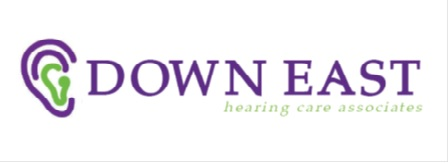 Down East Hearing Care