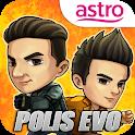 Polis Evo icon