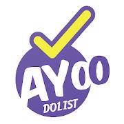 Ayoodolist