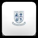 John Cabot University icon