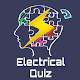 Electrical MCQs Quiz Exam Preparation APK