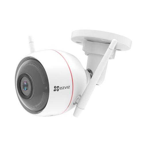 Thiết bị quan sát/ Camera EZVIZ CS-CV310 (720P)