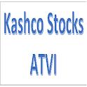 Kashco Stocks ATVI icon