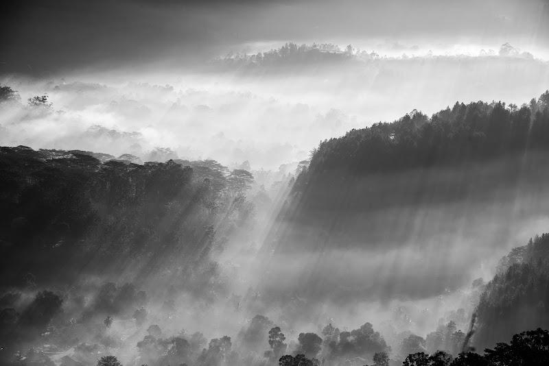 Nillambe, Sri Lanka di Cristhian Raimondi