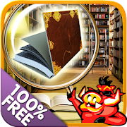 Free New Hidden Object Games Free New Big Library