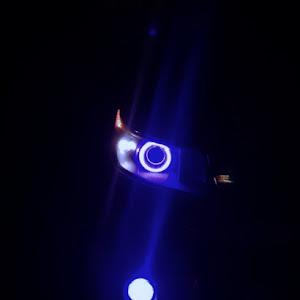 ワゴンRスティングレー MH23S mh23s limited edition 2のカスタム事例画像 健にぃ CARTUNE宮崎 リーダーさんの2019年01月17日00:31の投稿