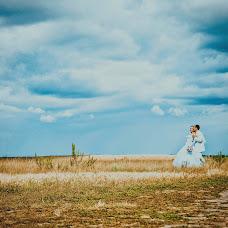 Wedding photographer Vera Petrova (vPetrova). Photo of 03.07.2014