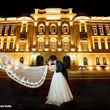 Wedding photographer Samuel barbosa - sb studio (samuelbarbosa). Photo of 29.01.2016